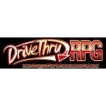 Drive Thru RPG