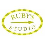 Rubysstudio.com