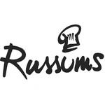 Russums-shop.co.uk