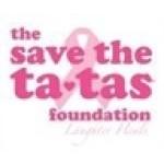 Save the Ta-Tas