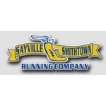 Sayville Running Company