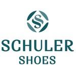 SchulerShoes.com