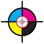 Semperfiprinting.com