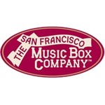 San Francisco Music Box