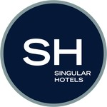 SH-Hoteles