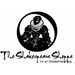 Shakespeareshoppe.com