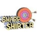 Sharpshirter