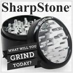 Sharpstonegrinders.com