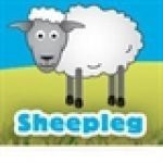 Sheepleg