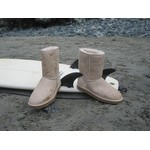 ShoeSurfing