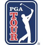 Shop PGA tour