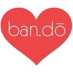 band.do