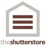 The Shutter Store