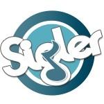 Sigler Music Online
