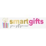 Smart Gift Solutions UK