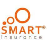 Smart Insurance