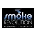 Smoke Revolution