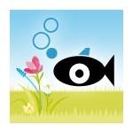 Snapfish.de