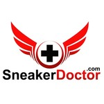SneakerDoctor eBay Store