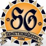 SomethingGreek.com