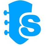 Guitar Tabs LLC