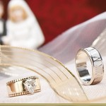 Sorella Jewelry