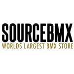 Sourcebmx