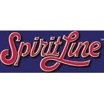 Spirit Line