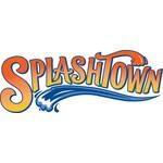 Splashtown Houston