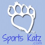 Sportskatz.com