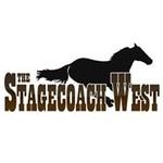 StageCoachWest