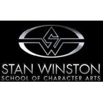 Stanwinstonschool.com