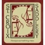 St. Croix Saddlery