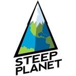 Steep Planet