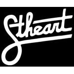 Stheart