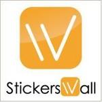 stickerswall.com