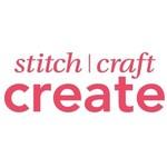 stitchcraftcreate.co.uk