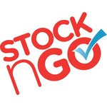 StocknGo