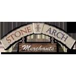 Stone Arch Merchants