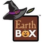 store.earthbox.com