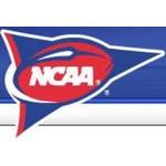 NCAAFootball.net