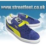 Streetfeet.co.uk