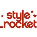 Style Rocket