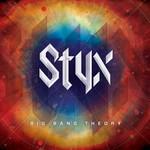 Styx World