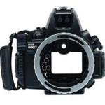 Submerge Camera