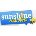 sunshinemarkets.com.au