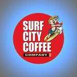 Surf City Coffee Company