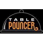 TablePouncer