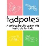 Tadpolekids.com