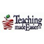 TeachingMadeEasier.Com
